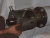 sirius-037
